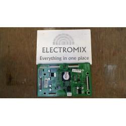 LG 42PW450T control board...