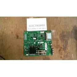 EAX64337202