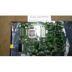 60PT00G0-MB0C03