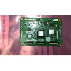 Samsung Plasma Logic Board...