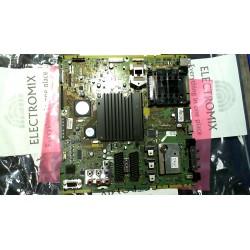 TXNA1MNUB Panasonic...