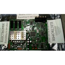 LG - 6871VSMZ56A...