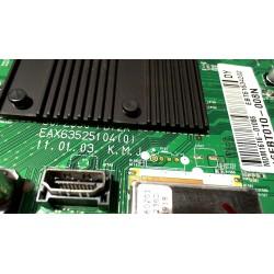 EAX63525104