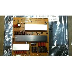 EAX62076601