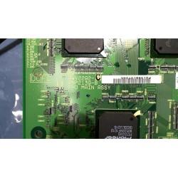 AWV2292