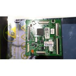 EAX64700901