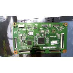 LJ41-10272A
