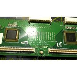 LJ41-05135A