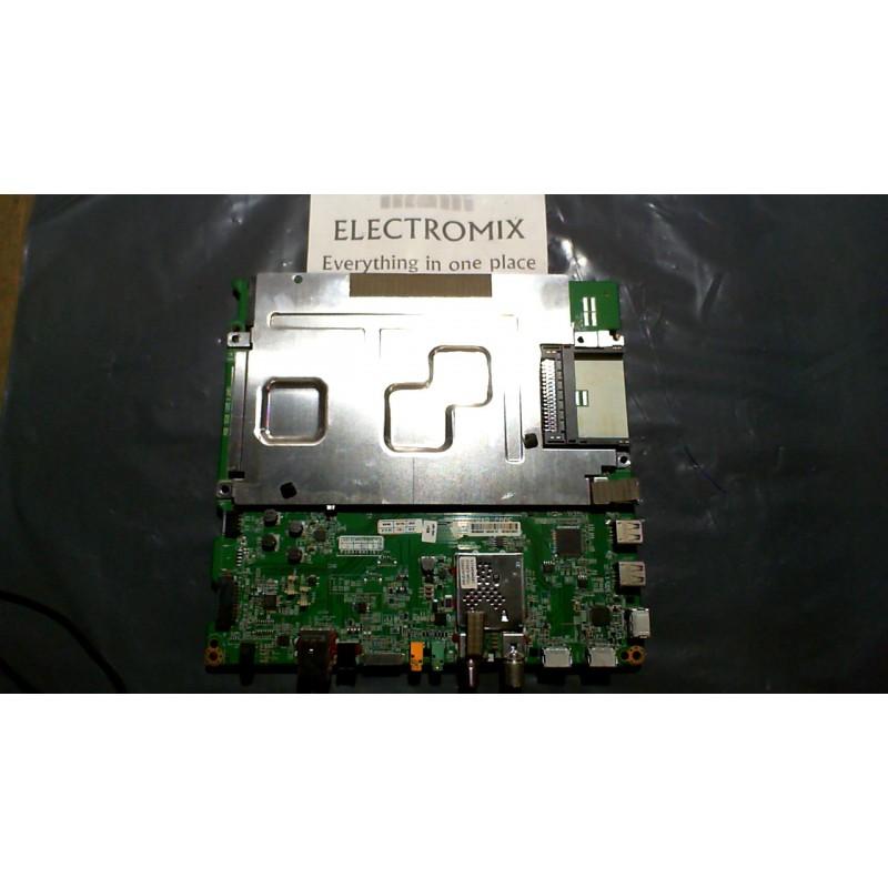 EAX66085704 EBT63719001