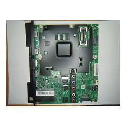 BN41-02257