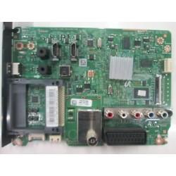 BN94-05951V