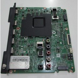 BN94-09599Z