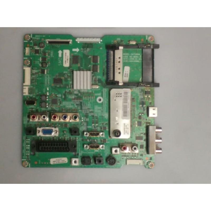 BN41-01180A