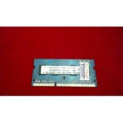SKHYNIX 2GB PC3-12800S
