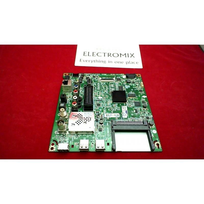EAX66482504