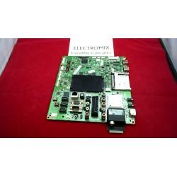 EAX62116804