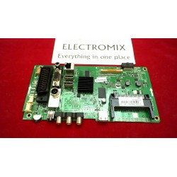 Digihome 24273SFVPT2HD-BK...