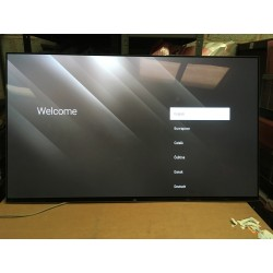LG TV 42LB580V TV ONLY AN...