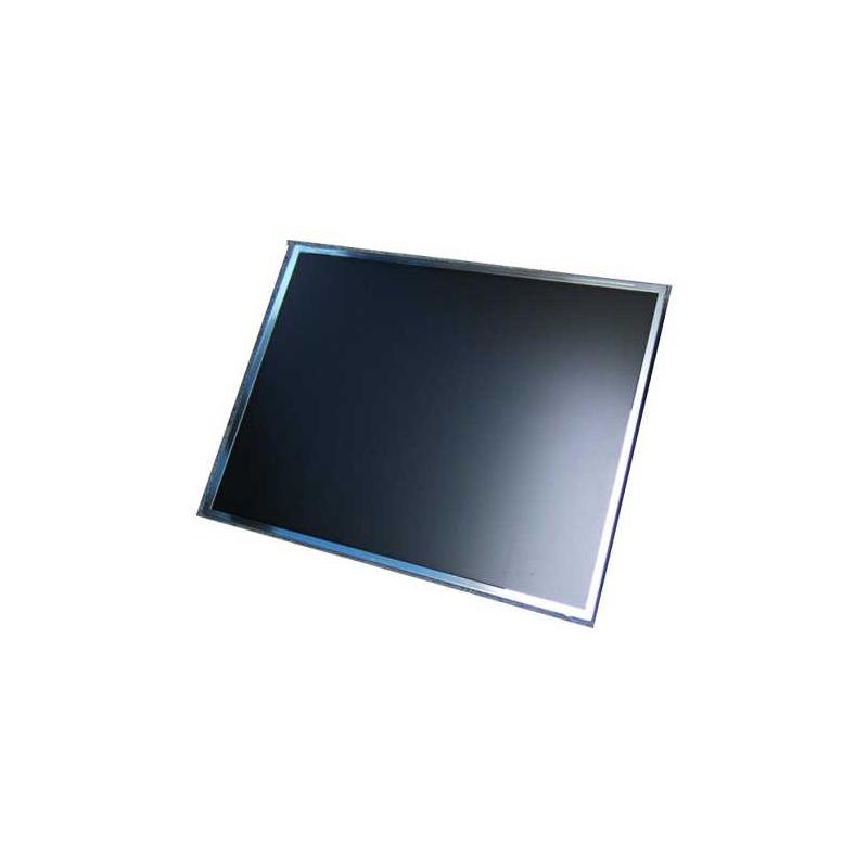SAMSUNG LTA320AN12 TFT