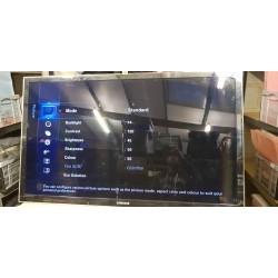 "Samsung TV 55""..."