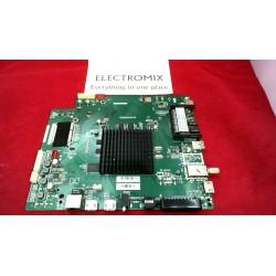 T.MS6488E.U801