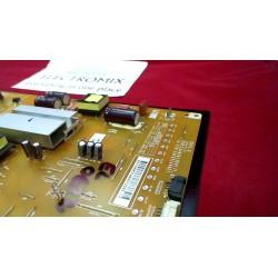 EAX65613901