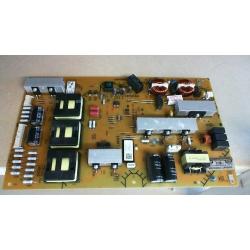 SONY KDL-65W855A APS-356(CH) PSU