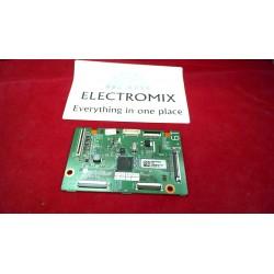 EAX64640001