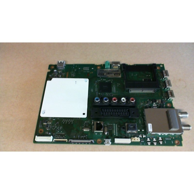 SONY KDL-65W855A 1-889-123-21 MAIN BOARD