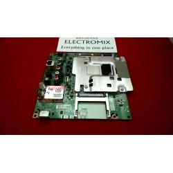 EAX66943504