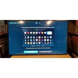 Samsung UE55H6400AKXXH TV...