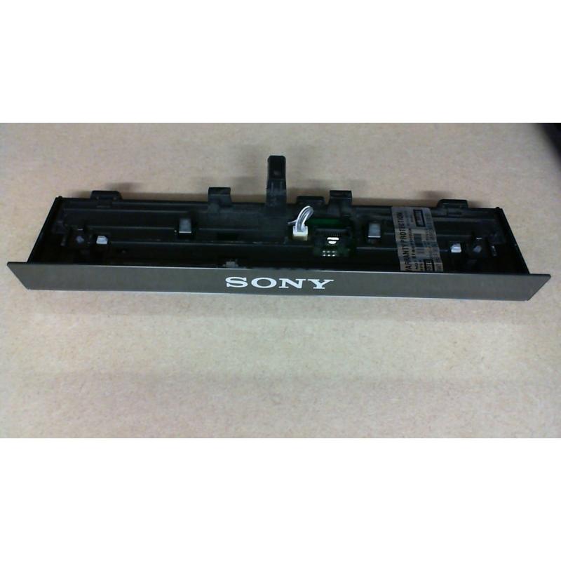 SONY KDL-65W855A IR BOARD