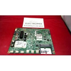 EBT63144830