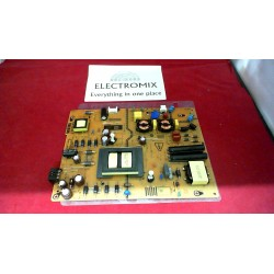 JVC 23386597 power supply...
