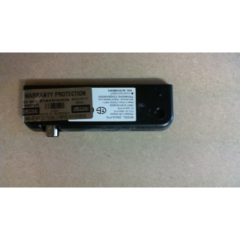 PANASONIC WIFI DONGLE / MODULE TX50AS650B DNUA-P75