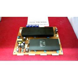 LJ41-08458A