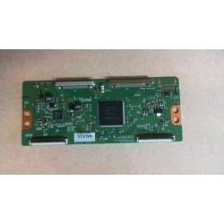 PANASONIC TX50AS650B 6870C-0482B T-CON