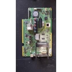 PANASONIC TX-P50X50B MAIN BOARD TXNA1SZUB TNPH1002 1 A EL0725 B3