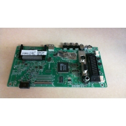 BUSH DLED50265FHD 17MB82S MAIN BOARD