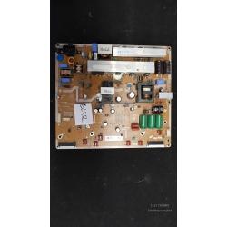 SAMSUNG PS-50Q7HDXXEU X-MAIN LJ41-03335A LJ92-01326A 01388A REVBA1 EL0752 A6
