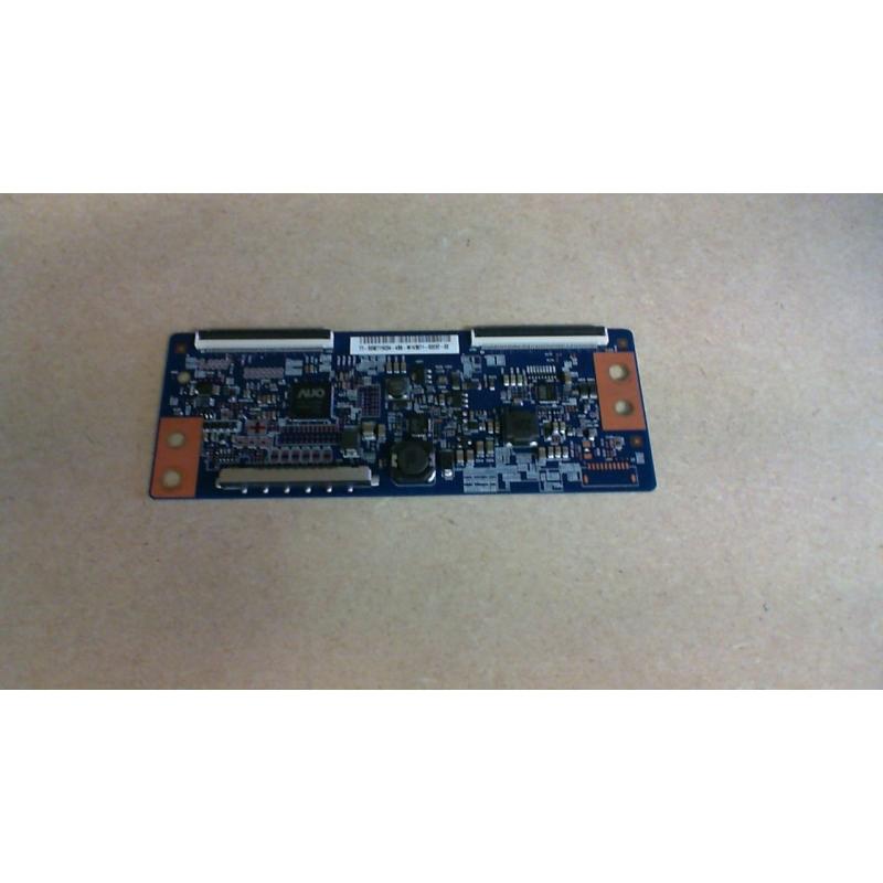 BUSH DLED50265FHD T500HVD02.0 T-CON
