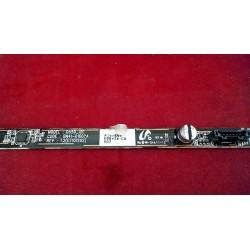 BN41-01600A