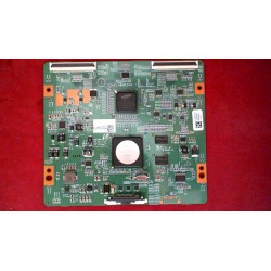 BN95-00500A