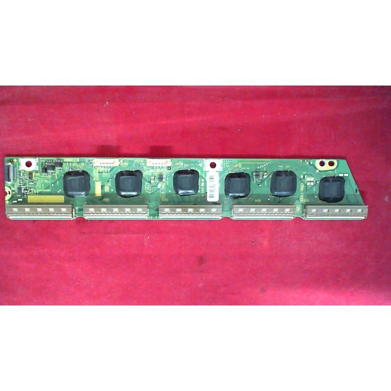 TNPA5531