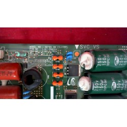 LJ41-09426A