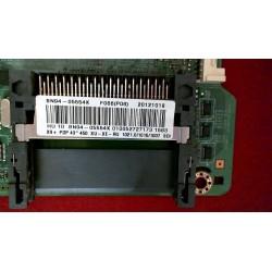 BN94-05554K