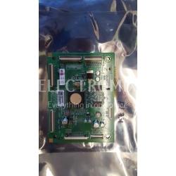 LG 42PJ350-ZA.BEKLLJP MAIN BOARD EAX61366604 0 09.11.17 PD01A EL0751 E4