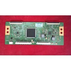 6870C-0450A