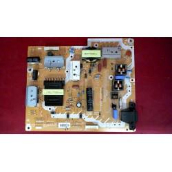 TNPA5766 1