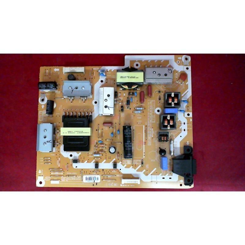 TNPA5766